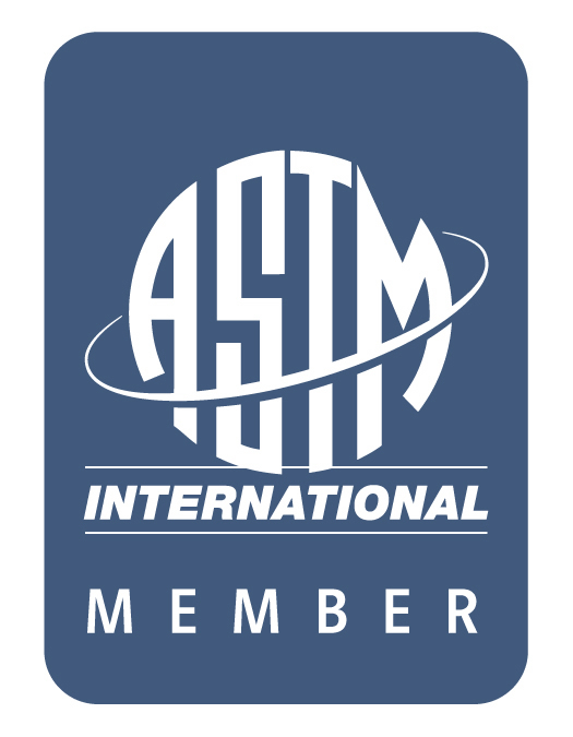 ASTM Committee F38