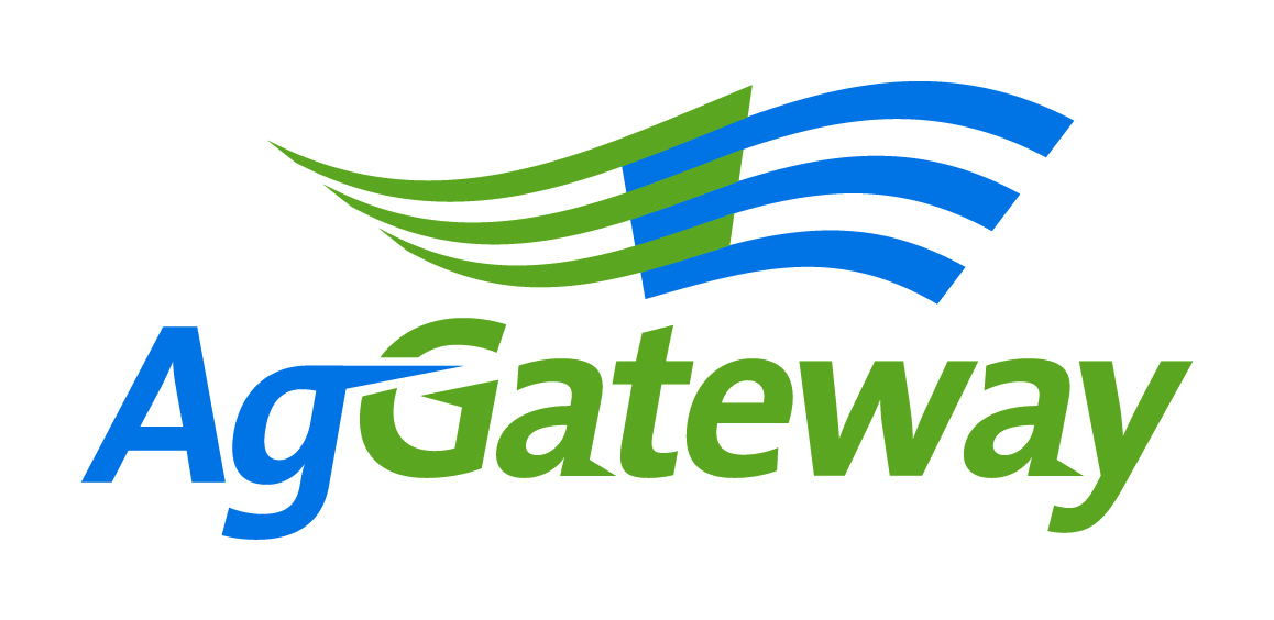 Transport Risk Ag Gateway Member